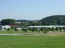 Gewerbegebiet Steineberg3