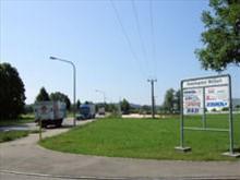 Gewerbegebiet Wollbach 1