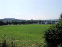 Gewerbegebiet Wollbach 2