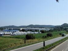 Gewerbegebiet Wollbach 3
