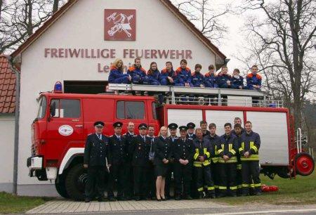FFW_leissnitz_2012.jpg