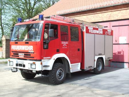 FFwHeinersdorf2.JPG