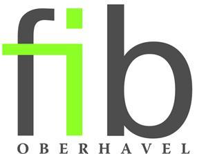 FIB Fachkräfteinformationsbüro Oberhavel