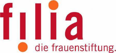 filia logo