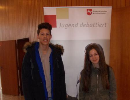 finalsieg_jugend_debattiert_2014.JPG