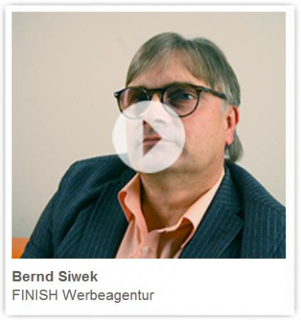 Finish Werbeagentur RWK Filme