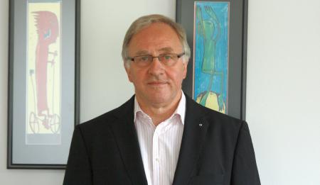 Fiete Kolbow
