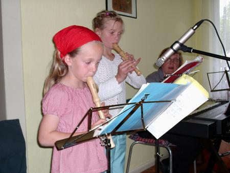 flöten.jpg