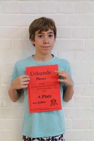 Florian Grandt