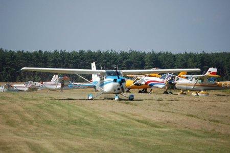 Flugplatz02.JPG