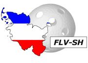 Logo FLV-SH 180px