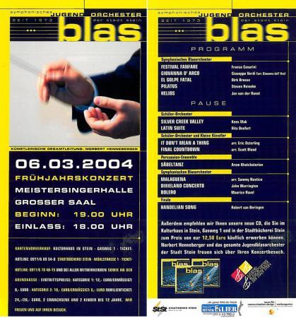 Flyer_2004.jpg
