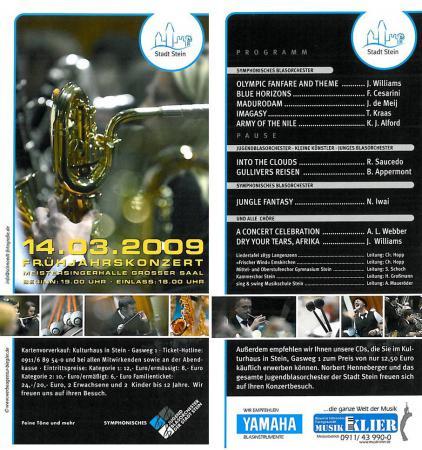 Flyer_2009.jpg