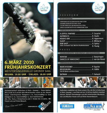 Flyer_2010.jpg