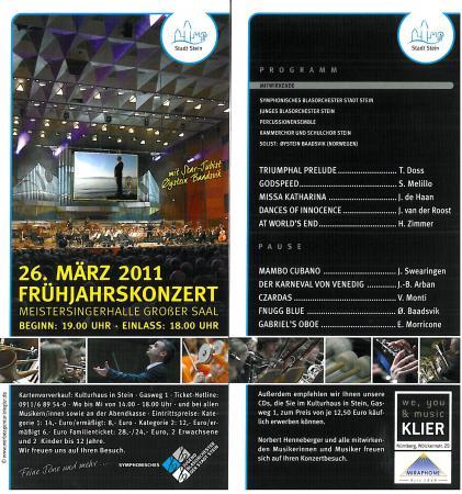 Flyer_2011.jpg