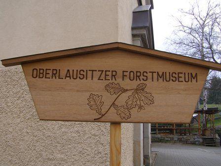 Forstmuseum  schild.jpg