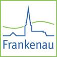 Frankenau Logo.jpg