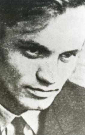 Franz Bobzien