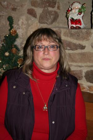 Frau Ladi