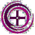 frauenarbeit_logo.png