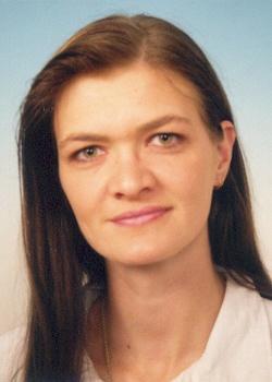 Frau Selig