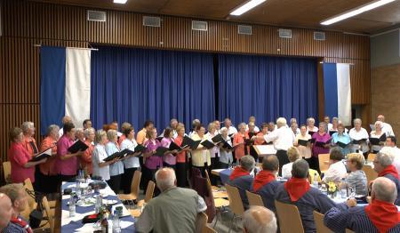 FRE Gem-Chor Massenchor Sorga 1 2013-09-08.JPG
