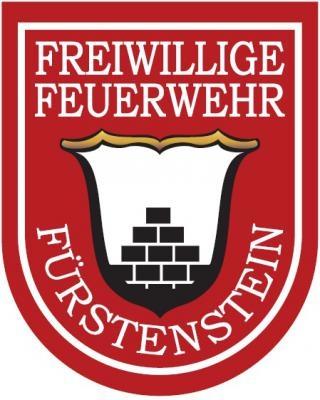 Freiwillige Feuerwehr Fürstenstein