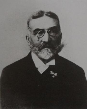 Schneider II 2