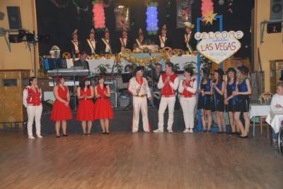 Funken tanz 6.jpg