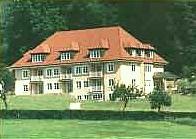 gaestehaus_schloss.jpg