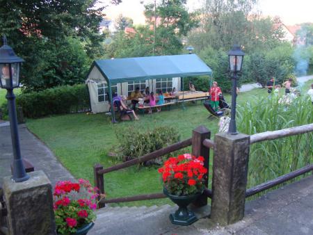 Garten_Grill_Pavillon.jpg