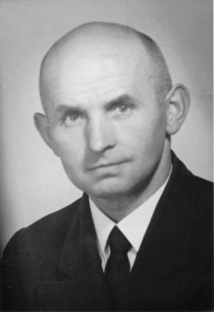 Alfred Schaeffer (1)