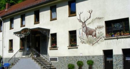 Gasthaus St. Hubertus3.jpg