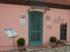 Gasthof_Eingang.jpg