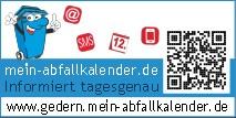 www.gedern.mein-abfallkalender.de