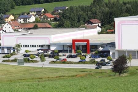 Gemeinde Fürstenstein (10)