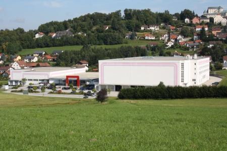 Gemeinde Fürstenstein (11)