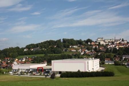 Gemeinde Fürstenstein (12)