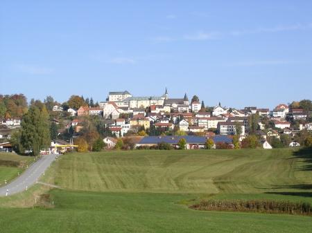 Gemeinde Fürstenstein (5)