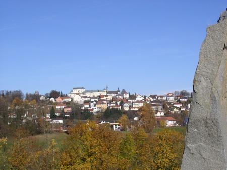 Gemeinde Fürstenstein (9)