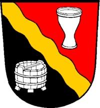 Gemeinde Lengdorf