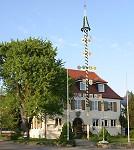 gemeindeverwaltung_134x150.jpg