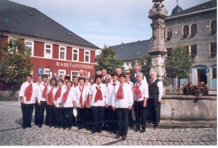 Gemischter Chor Eisfeld 2008.jpg