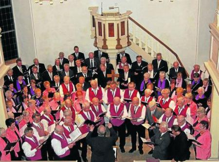 GemischterChor1_Jubilaeumskonzert Gem Chor Kirche Unterhaun.jpg
