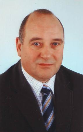 G. Jarosz