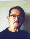 K.- H. Gerlach