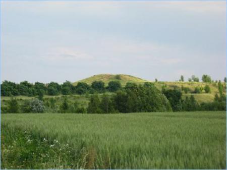 Geyersberg