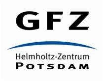 Logo GFZ