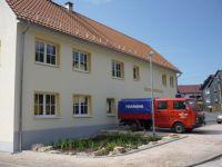 Gemeindehaus Hirschendorf