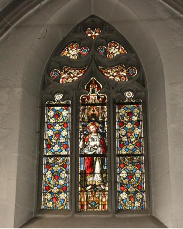 Glasfenster_Sakristei.jpg